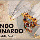 Leonardo3. Il Mondo di Leonardo