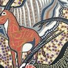 Animaux Sauvages. Animali selvaggi visti da Schili