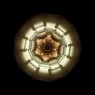 Tommaso Carmassi. Stargate - Il cerchio e la luce
