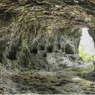 La frequentazione delle grotte in Emilia-Romagna tra archeologia, storia e speleologia