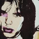 Andy Warhol. Sarzana è pop