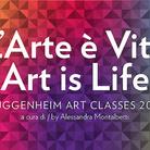 L'Arte è Vita - II Parte