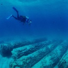 Mercoledì del MArTA - Le vie liquide del marmo e della pietra. La nave delle colonne di Porto Cesareo: il viaggio incompiuto