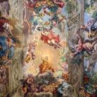 Il Museo di Palazzo Barberini diventa più grande