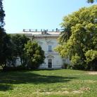 Claudio Costa e Aurelio Caminati: il caso di Monteghirfo