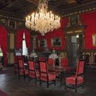 Castello di Miramare | Courtesy of Museo Storico del Castello di Miramare, Trieste, Polo Museale FVG