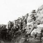 Obiettivo sul Fronte. Carlo Balelli fotografo nella Grande Guerra