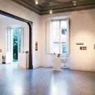 Florence Biennale LAB - Presentazione