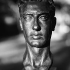 Intrusioni. Le sculture di Sauro Cavallini a Fiesole