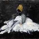 Giusy Lauriola. Iosepha