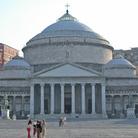 La spiritualità a Napoli