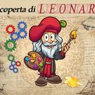 Alla scoperta di Leonardo