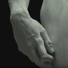 Fotogramma dal trailer del film Il Peccato. Il furore di Michelangelo, David | Courtesy of Andrei Konchalovsky Studios, Jean Vigo Italia e Rai Cinema 01 Distribution