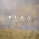 Elsa | Roberto Ghezzi