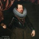 Mantova dedica una mostra a Vincenzo I Gonzaga