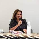 Del contemporaneo. Linguaggi, pratiche e fenomeni dell'arte del XXI secolo - Elena Giulia Rossi e Marco Cadioli