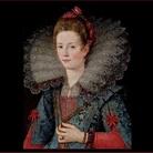 Vincoli d'amore. Spose in casa Gonzaga tra XV e XVIII secolo