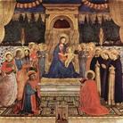 Pala di San Marco