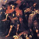 Pietro Francesco Guala. Sei dipinti dalle collezioni private casalesi Museo Civico e Gipsoteca Bistolfi