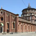 Islam e Occidente. Lezioni di Storia a Milano