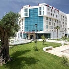 Hilton Garden Inn Lecce - Lecce