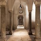 Visite teatralizzate alla Cripta del Santo Sepolcro