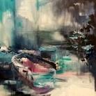 RAW - Rome Art Week - Bato / Arianna Matta