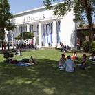 Biennale 2017: Viva Arte Viva!