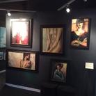 Il Salotto di Toffee Artefestival