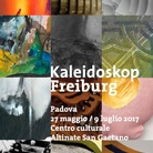 Kaleidoskop Freiburg