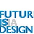 Future is Design - Premio Nazionale delle Arti 2017 – Sezione design. XII Edizione