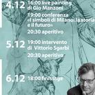 MiArs - Milano, ti amo in tutte le lingue del mondo