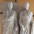 Capolavori da scoprire. Il rilievo funerario di Marco Virgilio Eurisace