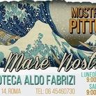 Mare Nostrum. Il nuovo volto del Mar Mediterraneo