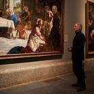 Il museo del Prado. La corte delle meraviglie - La nostra recensione