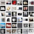 Private books. Libri d'artista di piccolo formato