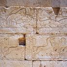 Agenda del Museo Egizio. Prossimi appuntamenti online