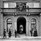 Nasce la Fondazione Alinari per la Fotografia: un nuovo museo, mostre e ricerca per una collezione di rilievo mondiale