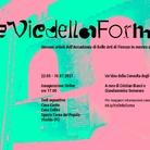 Le vie della forma. Giovani artisti dell'Accademia di Belle Arti di Firenze in mostra a Vicchio