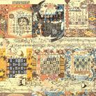 Calendario Giapponese di Sylvano Bussotti
