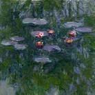 Un grande Monet è in arrivo a Milano