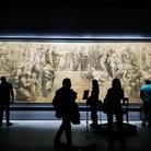 MUMU – Musica al Museo