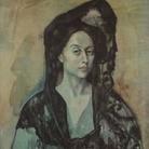 Pablo Picasso e il Novecento