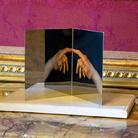 Quirinale Contemporaneo. Il Palazzo riapre al pubblico con nuove opere da scoprire
