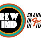 Rewind. 50 anni di Fender in Italia