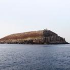 Desertmed. Le isole deserte del Mediterraneo