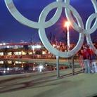 Torino. Dalle Olimpiadi al futuro