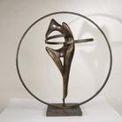 10° Premio Biennale Nazionale di Pittura del Carnevale di Foiano