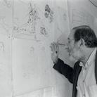 Alvaro Siza. Viagem Sem Programa