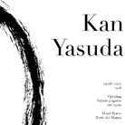 Personale di Kan Yasuda